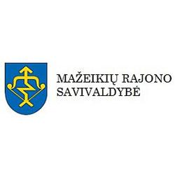 mazeikiu-savivaldybe