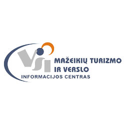 mazeikiutvic-logo-header