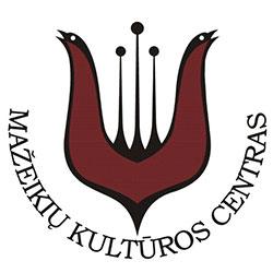 mkultura