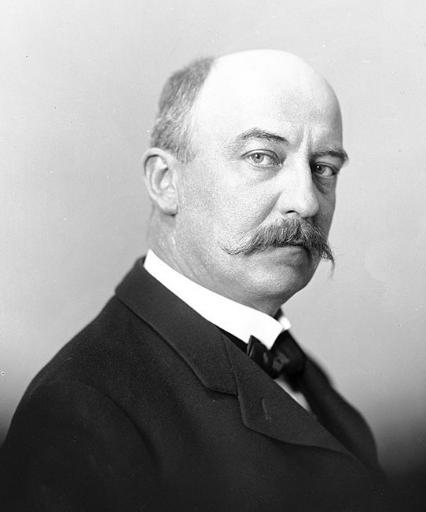 Gabrielius Narutavičius, 1915 m.